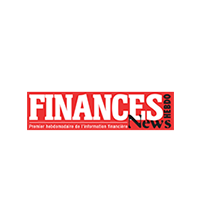 finances-news