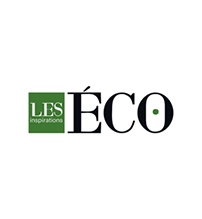 les-inspirations-eco