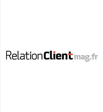 relation-client-mag
