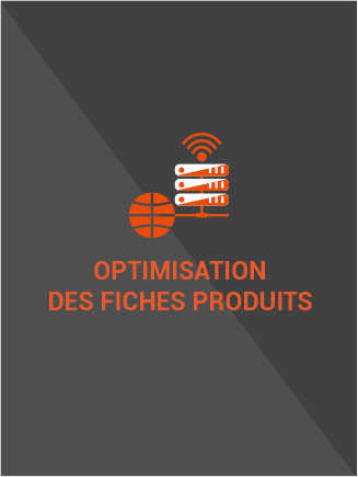 optimisation-fp