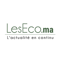 lesecoma