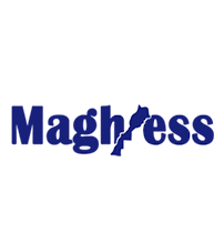 maghress